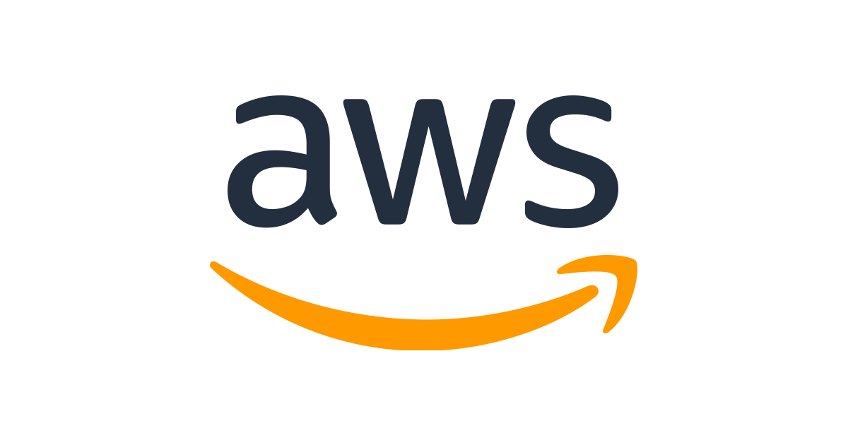 AWS S3 Security