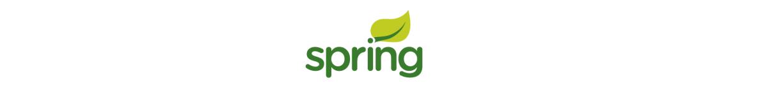 Spring XD 분산모드로 시작하기 - 1